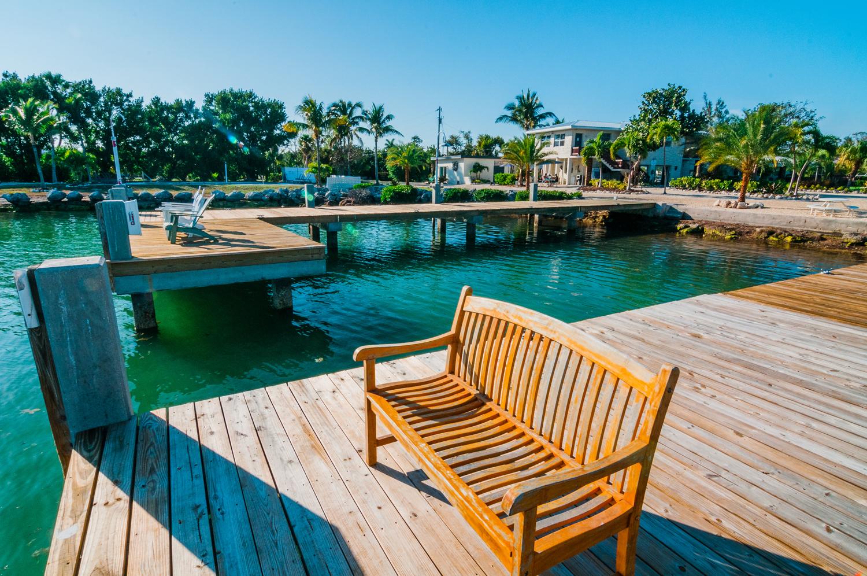 Seascape-Resort-Marina-Ted-Phone-78-1500x1000