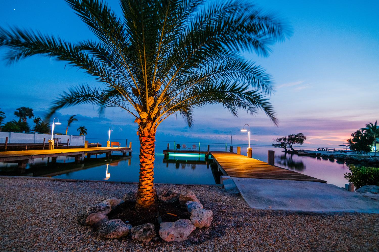 Seascape-Resort-Marina-Ted-Phone-94-1500x1000