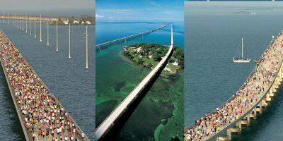 7-Mile-Bridge-Run-main