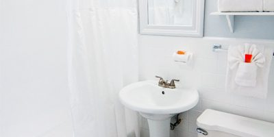 Bathroom6-bathroom-web