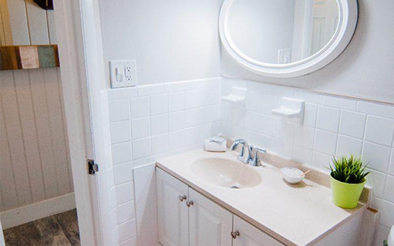 Bathroom7-1