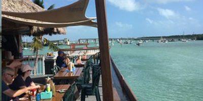Burdines-waterfront-Seascape-resort-marina-restaurants-nearby-3