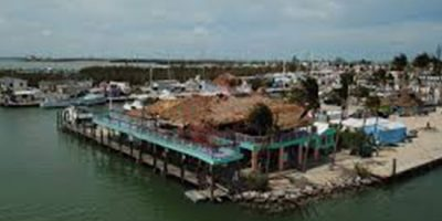 Burdines-waterfront-Seascape-resort-marina-restaurants-nearby-4