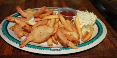 Fishtales-Restaurant-nearby-Seascape-Resort-Marina-1