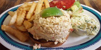 Fishtales-Restaurant-nearby-Seascape-Resort-Marina-4