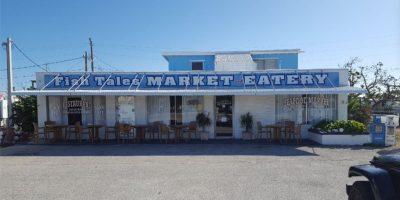 Fishtales-Restaurant-nearby-Seascape-Resort-Marina-6