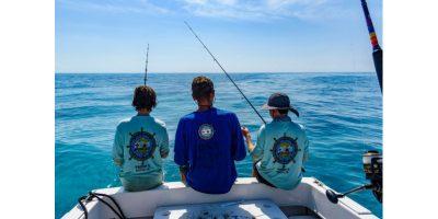 Florida-Keys-Reel-Adventures-2