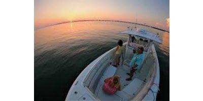 Florida-Keys-Reel-Adventures-3
