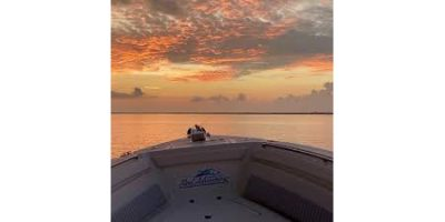 Florida-Keys-Reel-Adventures-4