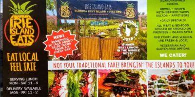 Irie-island-eats-restaurant-dining-near-seascape-resort-marina-1