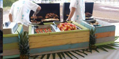 Irie-island-eats-restaurant-dining-near-seascape-resort-marina-2