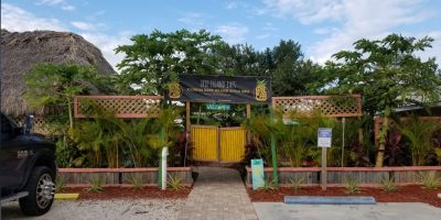 Irie-island-eats-restaurant-dining-near-seascape-resort-marina-4