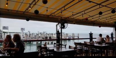Island-Fish-Company-Restaurant-Seascape-Marina-Resort-1