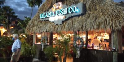 Island-Fish-Company-Restaurant-Seascape-Marina-Resort-4