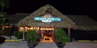 Island-Fish-Company-Restaurant-Seascape-Marina-Resort-6