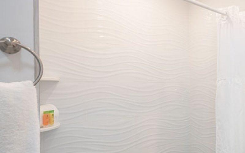 Room12-bathroom