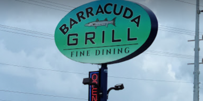 Seacape-resort-marina-marathon-dining-Barracuda-grill-2
