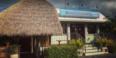 Seacape-resort-marina-marathon-dining-Brutus-Seafood-Market-Eatery-2