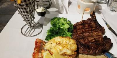 Seacape-resort-marina-marathon-dining-Floirda-Keys-Steak-Lobster-3