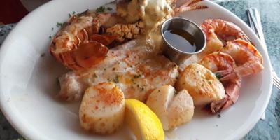 Seacape-resort-marina-marathon-dining-hideaway-lazy-days-south-3