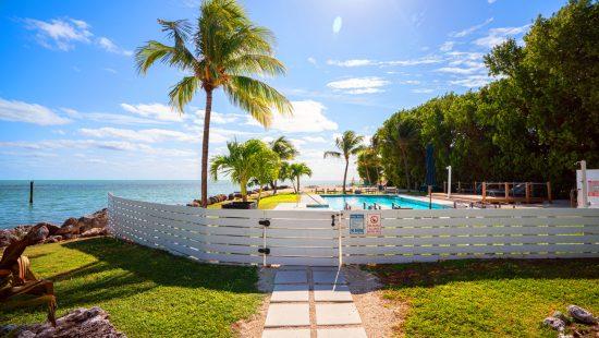 Seascape-Resort-Marina-Room8-View-1300x-90percent