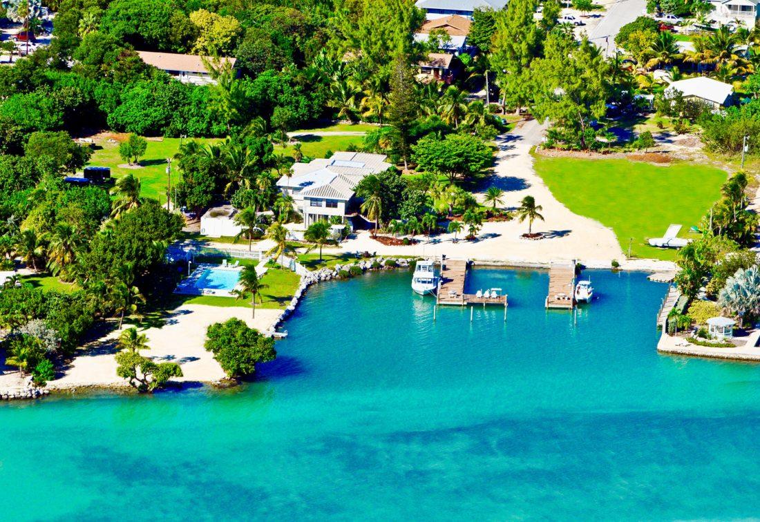 Seascape-Resort-Marina-Ted-Phone-1-1500x996