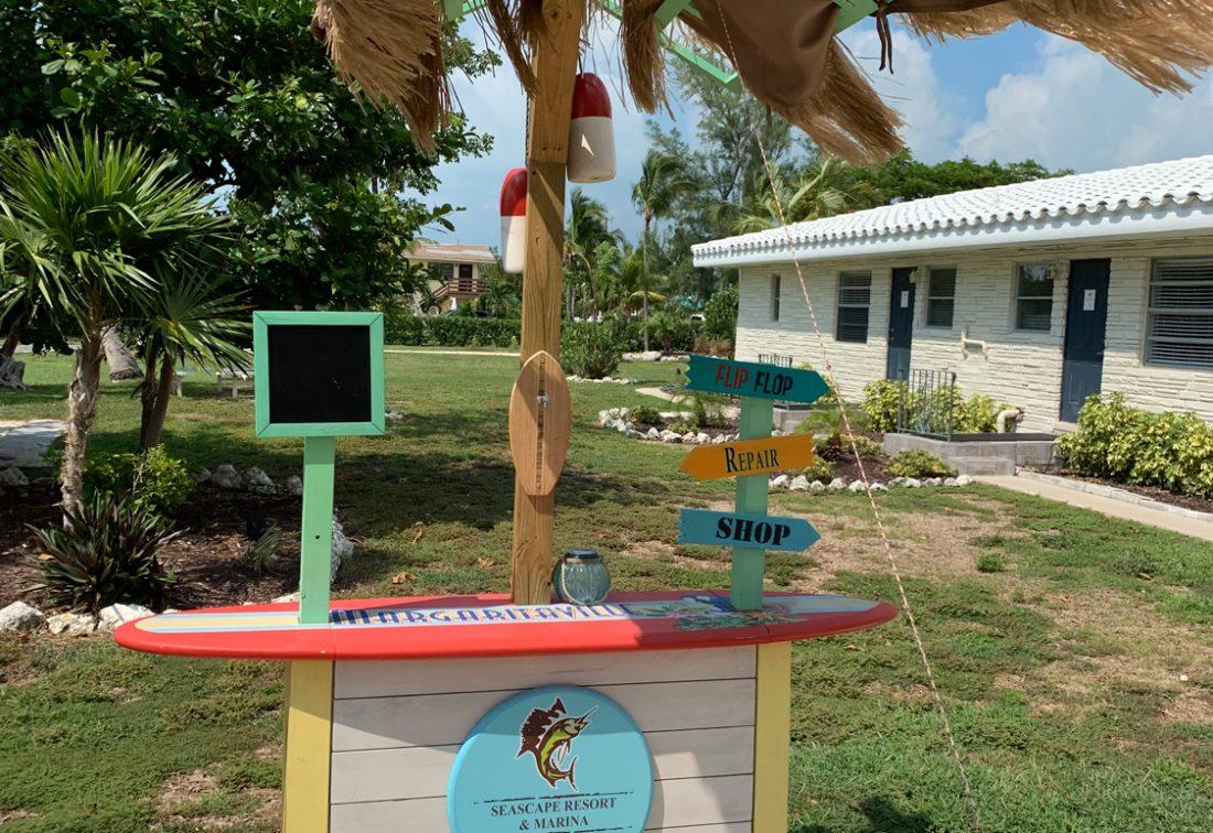 Seascape-Resort-Marina-Ted-Phone-11-1125x1500