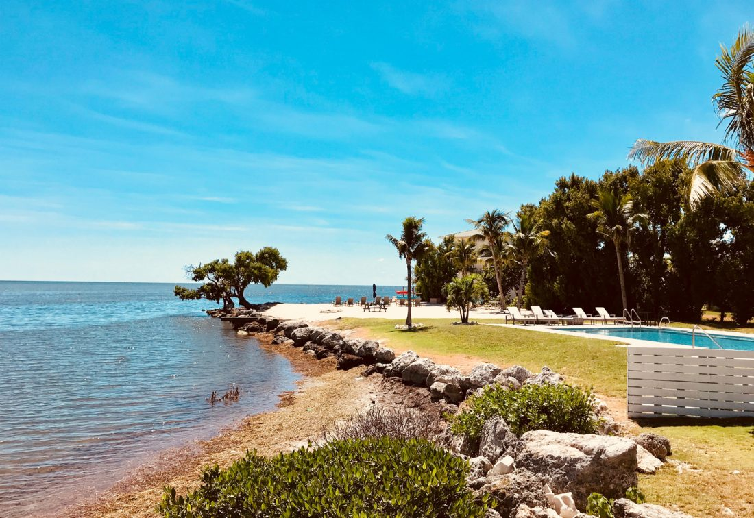 Seascape-Resort-Marina-Ted-Phone-25-1500x1125