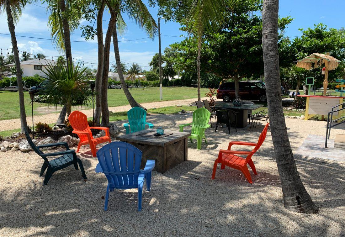Seascape-Resort-Marina-Ted-Phone-3-1500x1125