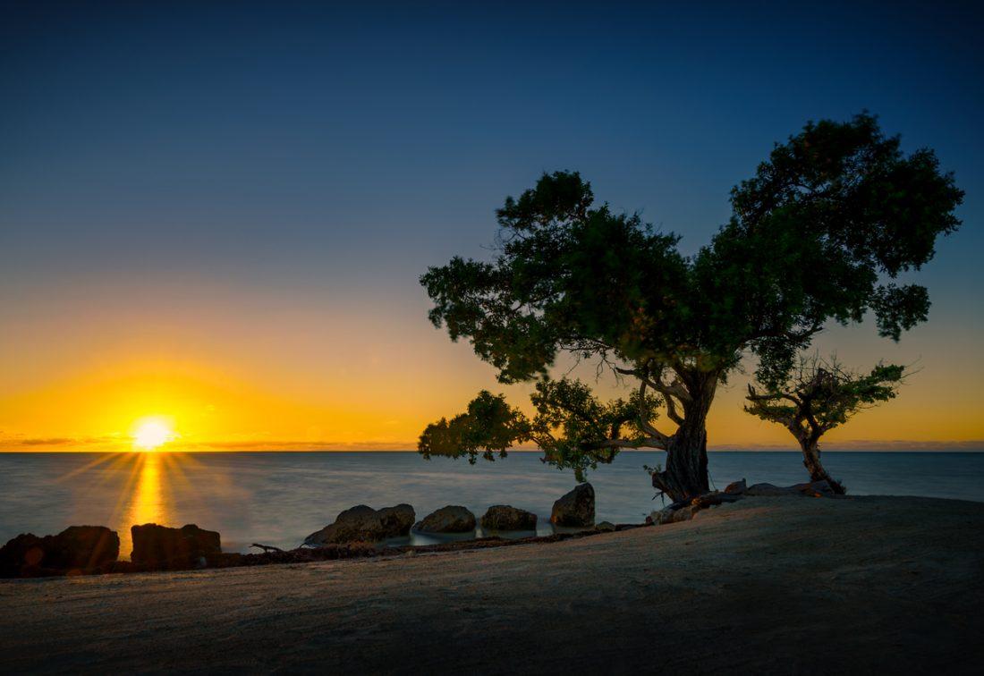 Seascape-Resort-Marina-Ted-Phone-43-1500x844