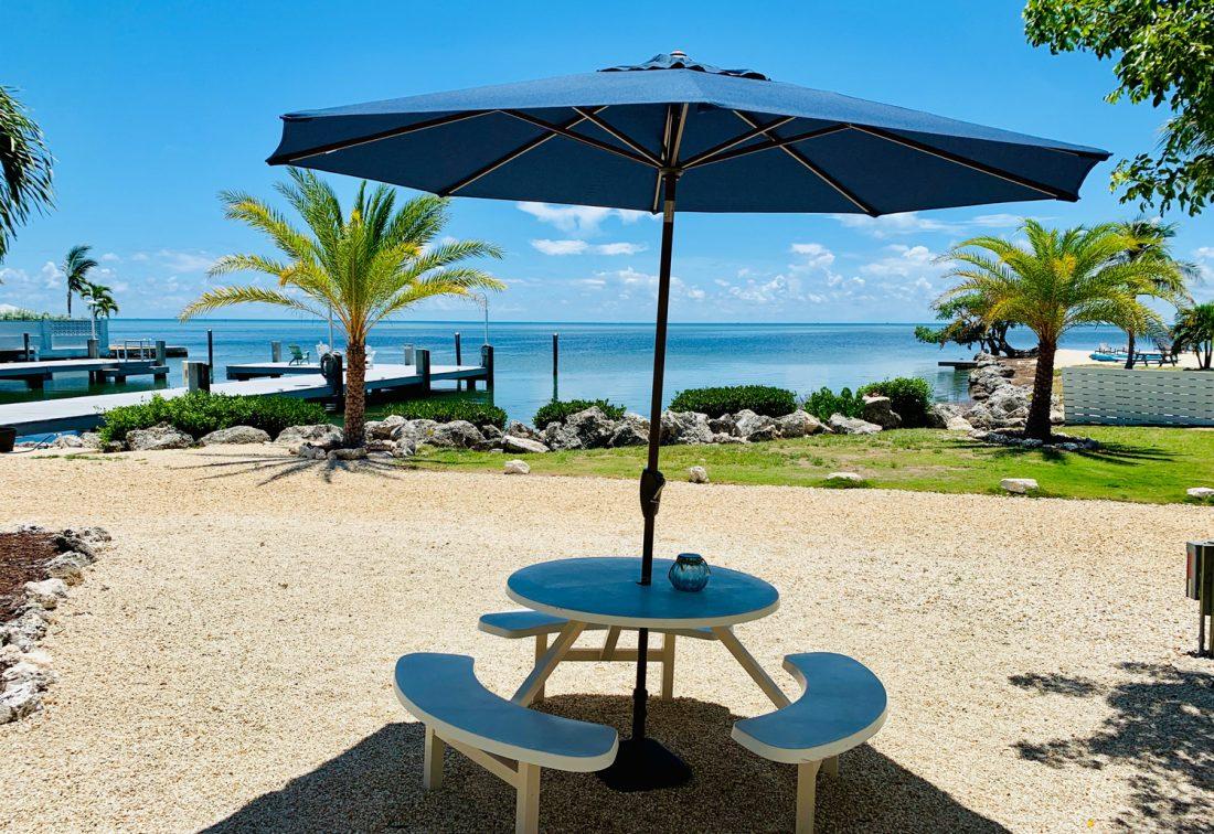 Seascape-Resort-Marina-Ted-Phone-5-1500x1125