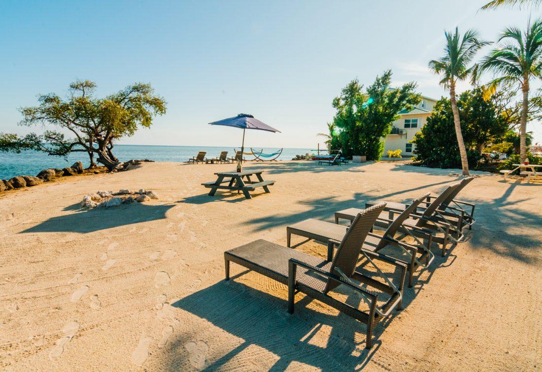 Seascape-Resort-Marina-Ted-Phone-73-1500x1000