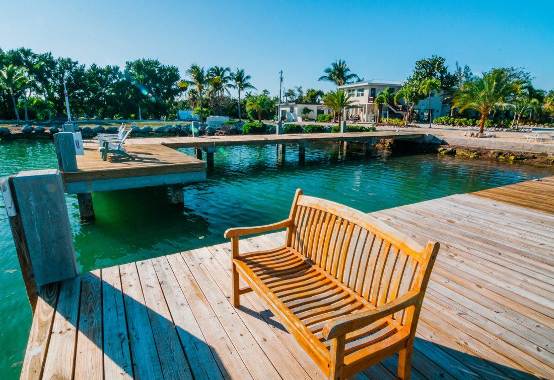 Seascape-Resort-Marina-Ted-Phone-78-1500x996