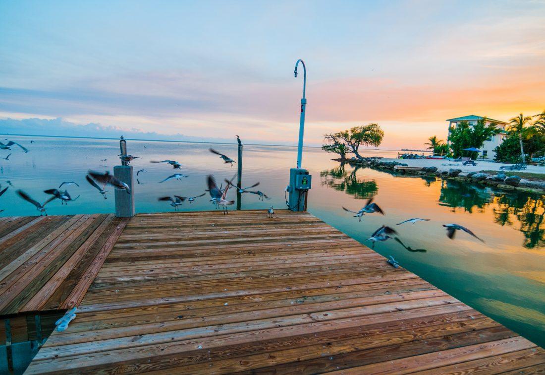 Seascape-Resort-Marina-Ted-Phone-85-1500x996