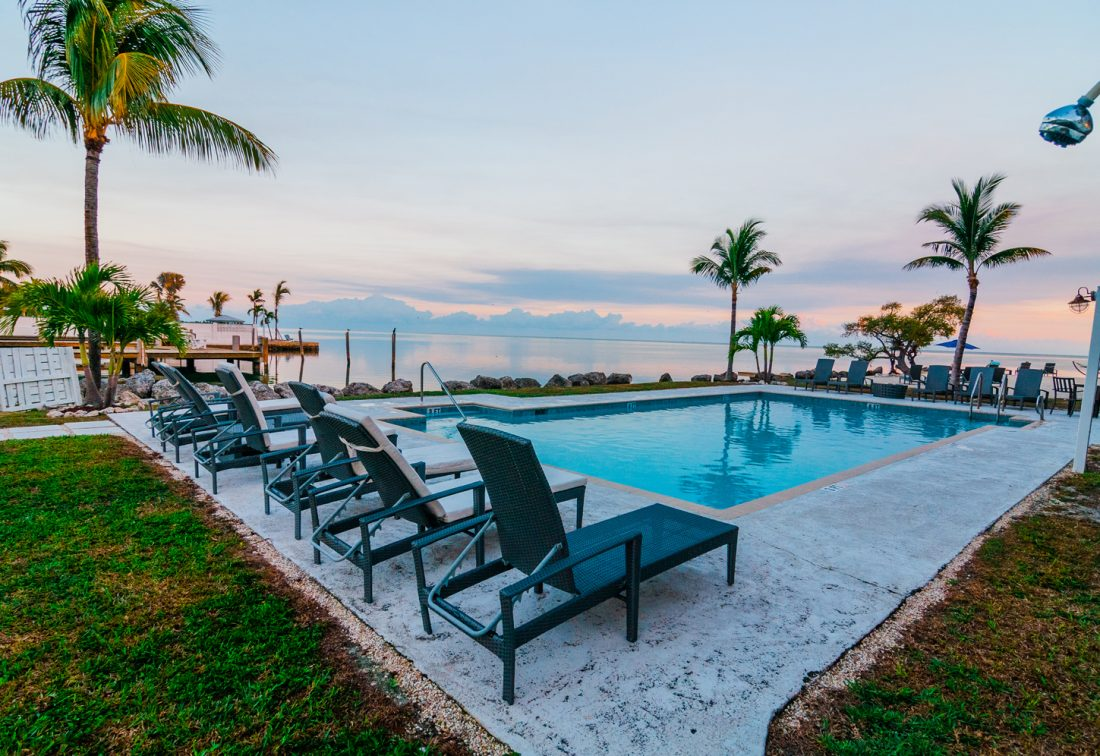 Seascape-Resort-Marina-Ted-Phone-87-1500x996