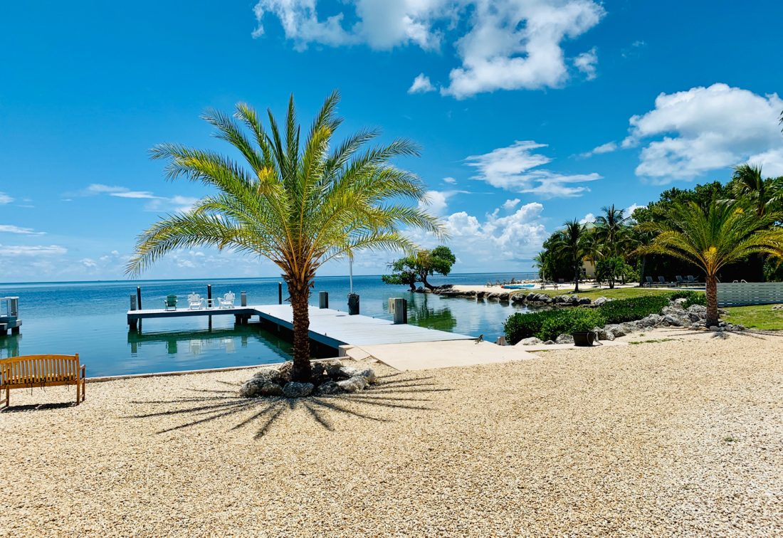 Seascape-Resort-Marina-Ted-Phone-9-1500x1125