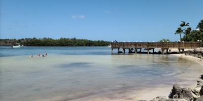Sombrero-beach-2