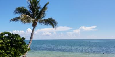 Sombrero-beach-3