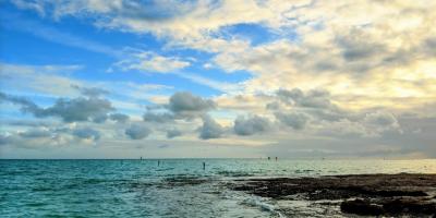 Sombrero-beach-4