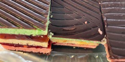 Sweet-Savannahs-Bake-Shop-IceCreamShop-1