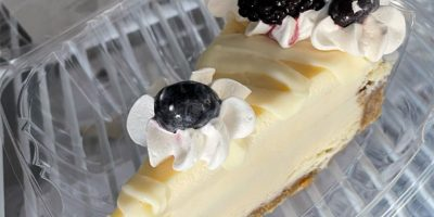 Sweet-Savannahs-Bake-Shop-IceCreamShop-4