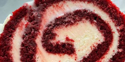 Sweet-Savannahs-Bake-Shop-IceCreamShop-6