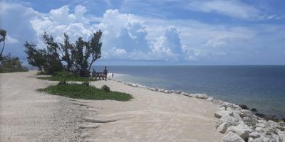 bahia-hondo-beach-1