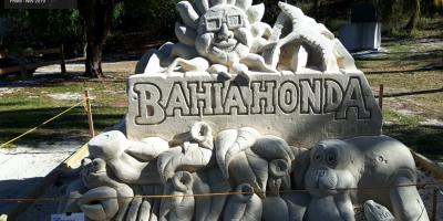 bahia-hondo-beach-2