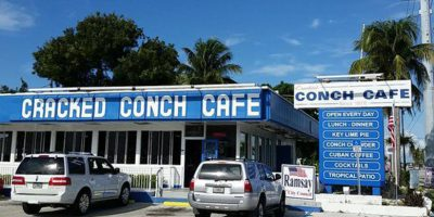 cracked-conch-cafe-Seascape-Resort-Marina-Restaurant-Nearby-4