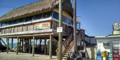 keys-fisheries-Restaurant-Seascape-marina-Resort-area-1