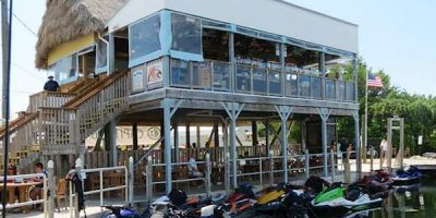 keys-fisheries-Restaurant-Seascape-marina-Resort-area-3