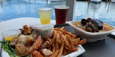keys-fisheries-Restaurant-Seascape-marina-Resort-area-4