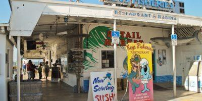 keys-fisheries-Restaurant-Seascape-marina-Resort-area-5
