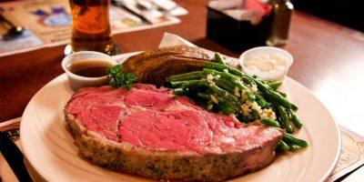 marathon-grill-and-ale-web-prime-ribe-yummy